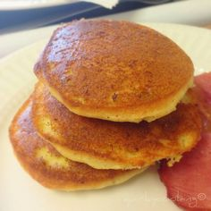 Shares 11721 Someone mentioned to me the other day that they love my Blender Batter Pancakes recipe, but that sometimes they're in too much of a …