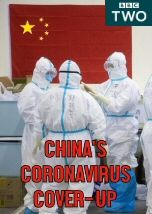 "CHINA CORONAVIRUS COVER-UP - Documentary Mania: ""Did China hide crucial information about Covid-19 from the world? What began with a handful of mystery pneumonia cases in Wuhan late last year has now left more than half a million dead worldwide. Beijing says it has been open and transparent throughout, but former BBC China Editor Carrie Gracie inv"""