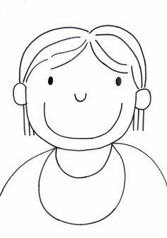 Ketting stempelen of maken met plasticine Preschool Education, Preschool Themes, Preschool Kindergarten, Diy For Kids, Crafts For Kids, Mamas And Papas, Mother And Father, Pre School, Fathers Day