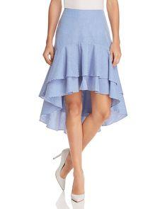 39b896924f4 Women s Walkthrough Maxi Dress - Xhilaration™ (Juniors ) Berry ...