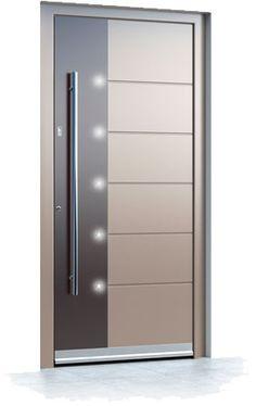 all type door design Modern Entrance Door, Modern Wooden Doors, Internal Wooden Doors, Flush Door Design, Grill Door Design, Door Gate Design, Bedroom Door Design, Door Design Interior, Single Main Door Designs