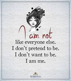 i am a simple woman quotes Wisdom Quotes, True Quotes, Great Quotes, Quotes To Live By, Motivational Quotes, Inspirational Quotes, I Am Me Quotes, Qoutes, I Love Myself Quotes