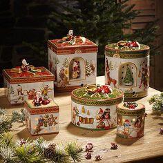 138 Best Villeroy Boch Toys Delight Images Toys