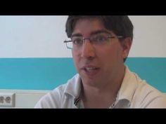 Toetsen, niet minder maar anders: Autisme - YouTube