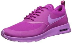 new concept 3e6f4 a0e34 Chaussures Nike, Femme, Loisirs, Sacs, Thé Air Max, Air Max Femme