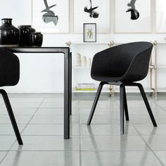 about a chair aac 22 stoel hay about a chair aac 22 stoel hay chair aac22 aac 22