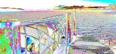 ©UGNeumann Met2014-010cbn17