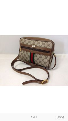 6741f496207 In search of the perfect Vintage crossbody I know your out there waiting  for me... I ll find you