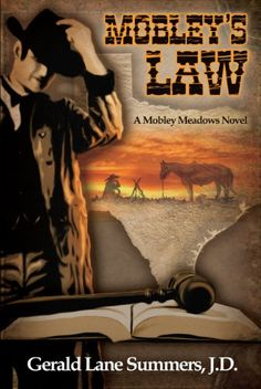 Mobley's Law - this book is free on Amazon as of July 15, 2012. Click to get it. See more handpicked free Kindle ebooks - judged by their covers fresh every day at www.shelfbuzz.com