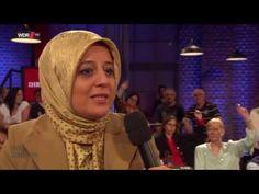 Islam die größte Gefahr unserer Zeit  So langsam wachen die Leute auf