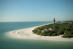 Sanibel Island Pictures - Traveler Photos of Sanibel Island, Southwest Gulf Coast - TripAdvisor