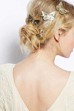 frisuren fur frauen einhaarfrisur on pinterest