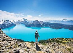 Whistler Eventures is a boutique destination management company based in beautiful Whistler, British Columbia Canada. Whistler, Vancouver, British Columbia, Rocky Mountains, Places To Travel, Places To See, Parcs Canada, Alaska, Canada Summer