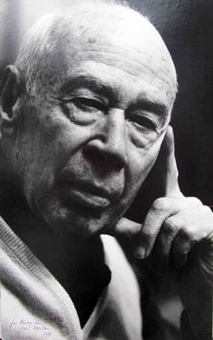 Henry Miller Quotes & Wallpapers | Quote Addicts
