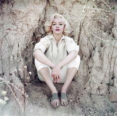Marilyn Milton H Greene, 2012 Joshua Greene