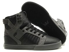www.suprafootwearoutletonline.info/justin-bieber-supra-shoesskytop-black-full-grain-grey-fleece-p-9.html   Justin Bieber Supra Shoes-Skytop Black Full Grain Grey Fleece