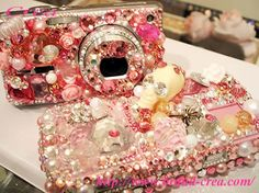 Decoden omg yes as long as you don't need it to fit in your pocket!!