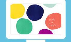 27 Back to School Desktop Wallpapers