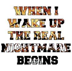 Hatebreed - Smash Your Enemies - Perseverance #lyrics
