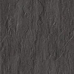 #Imola #Stone R30SN 30x30 cm | #Feinsteinzeug #Steinoptik #30x30 | im Angebot auf #bad39.de 26 Euro/qm | #Fliesen #Keramik #Boden #Badezimmer #Küche #Outdoor