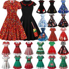 1337 Best Schwarzes Kleid images | Fashion, Dresses, Casual