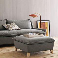 Idea sofa
