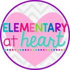 Elementary at HEART Teaching Resources | Teachers Pay Teachers