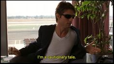 Jerry Maguire Quotes