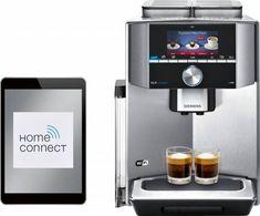 Mini Kühlschrank Für Kaffeevollautomat : Einbau kühlschrank einfach günsitg online kaufen saturn