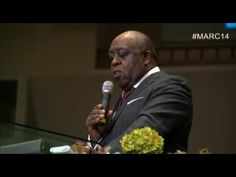Mid-America Renewal Conference 2014 (9/5/14) Kenneth Carpenter/Sam Emory...