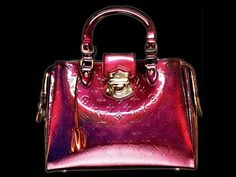 Bags,Louis ,Pink,Purse,Gold,Design - inspiring picture on PicShip.com