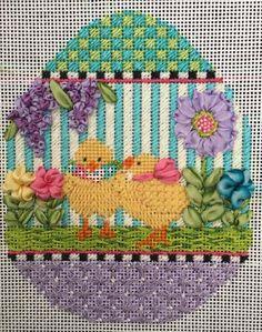 Hippity Hoppity Easter Egg Club Deposit