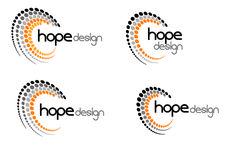 Company Logo, Logos, Design, A Logo, Design Comics, Legos