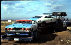 Australian Muscle Cars, Aussie Muscle Cars, Capri, Classic Cars, Classic Auto, Car Carrier, Ford Torino, Old Race Cars, Ford Falcon