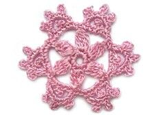 http://www.mypicot.com/beta/crochet_patterns_motifs.html