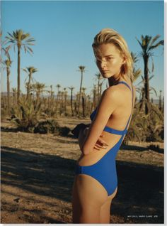 55702ba8451e5 Clothing style inspo - def bathing suits, can be layered, must be a SUMMER  story so we can submit