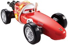 Disney/Pixar Cars, Race Fans Die-Cast Vehicle, Mama Bernoulli #8/9, 1:55 Scale Mattel http://www.amazon.com/dp/B00N5WPSIY/ref=cm_sw_r_pi_dp_F600wb198WYK9