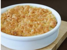thumbnail image 1 Cooking Chef, Cooking Recipes, Tapenade, Savoury Dishes, Clean Recipes, Kids Meals, Macaroni And Cheese, Favorite Recipes, Nutrition