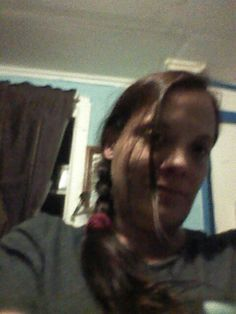 Jen up way to late getting a little goofy I Think I'ts time to take myself to bed.. GoodNight Pinners...