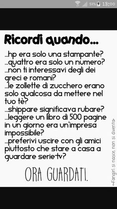 Il titolo dice tutto ;) #casuale # Casuale # amreading # books # wattpad Harry Potter Tumblr, Harry Potter Anime, Harry Potter Fandom, Harry Potter Memes, Welcome To Hogwarts, Saga, Memories Quotes, Dramione, Percabeth