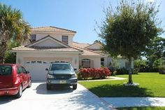 Find this home on http://www.movetosunnyflorida.com/