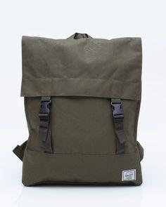 coach handbags china wholesale, coach handbags knockoffs wholesale,