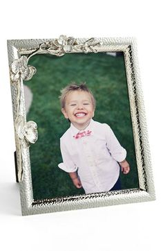 9ba32b65f99 193 Best Custom Engraved Silver Picture Frames images