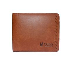 The Taranto is a classic, made for the active modern man. This tan wallet from Wallsters is a handsome accessory. Modern Man, Wallets, Card Holder, Handsome, Classic, Cards, Accessories, Style, Derby