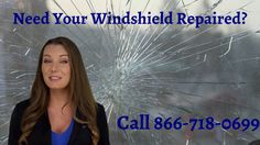 call 866-718-0699 to have your windshield repaired Auto Glass Repair 866-718-0699 LITHONIA GA