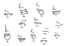 How to Draw a Manga Girl- My Style - JessiCrystalGurl | DrawingNow