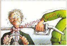 Illustrators, Cartoon, Humor, Fictional Characters, Caricatures, Automobile, Tela, Psicologia, Green Houses