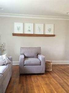 Best Benjamin Moore Colour Palette Guilford Green Design Style 400 x 300