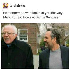 Bernie Sanders Dank Meme Stash