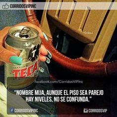 No te confundas.!  ____________________ #teamcorridosvip #corridosvip #corridosybanda #corridos #quotes #regionalmexicano #frasesvip #promotion #promo #corridosgram - http://ift.tt/1HQJd81